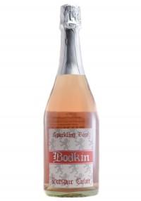 Bodkin Hotspur Cuvee Sparkling Rose