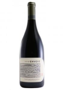 Maison L'Envoye 2016 Two Messengers Pinot Noir