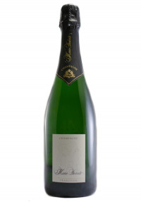 Marie Demets Tradition Brut Champagne