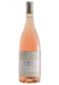 Lioco 2018 Indica Carignan Rose