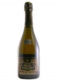 Tarlant Cuvee Louis Brut Nature Champagne