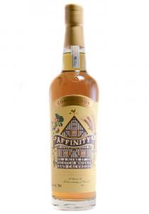 Compass Box Affinity Spirit Drink
