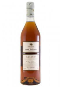 Jean Fillioux Tres Vieux Cognac