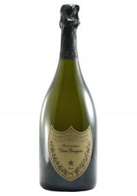 Dom Perignon 2008 Brut Champagne