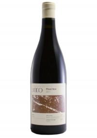 Lioco 2017 Saveria Pinot Noir