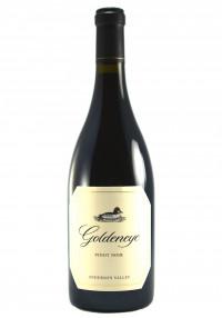 Goldeneye (Duckhorn) 2016 Anderson Valley Pinot Noir