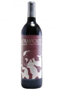 Ultraviolet 2017 Cabernet Sauvignon