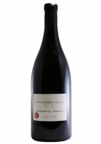 Patricia Green Cellars 2017 Jeroboam Freedom HIll Pinot Noir