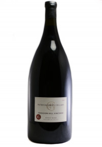 Patricia Green Cellars 2017 5.0 Liters Freedom HIll Pinot Noir