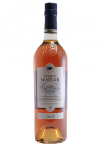 Chateau de Beaulon VSOP Cognac