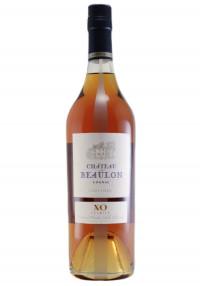 Chateau de Beaulon XO Cognac