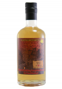 Mortlach 20 YR. Boutique-y-Whisky Co. Single Malt Scotch Whisky