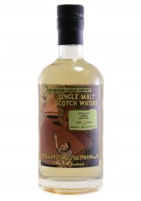 Ardbeg 12 Yr. Half Bottle Boutique-Y-Whiskey Co.