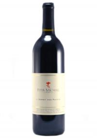 """Peter Michael 2016 """"L"""" Esprit Des Pavots Red Wine"""