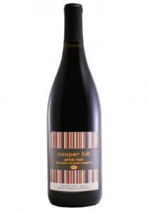 Cooper Hill 2017 Pinot Noir