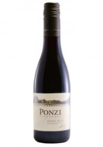 Ponzi Vineyards Half Bottle 2013 Pinot Noir