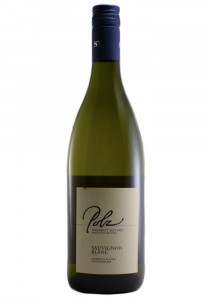 Polz Klassik 2017 Steiermark Sauvignon Blanc