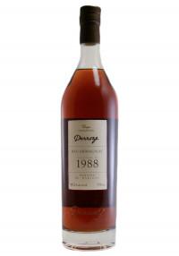 Darroze 1988 Domaine De Barigos Bas-Armagnac