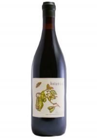 Antica Terra 2017 Botanica Pinot Noir