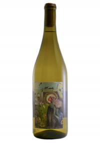 Edith & Ida 2018 Lolonis Vineyard Chardonnay