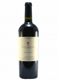 Peter Michael Winery 2016 Les Pavots Proprietary Red Wine