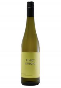 Erste-Neue 2018 Pinot Grigio