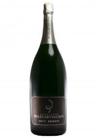 Billecart Salmon Methuselah Brut Reserve Champagne