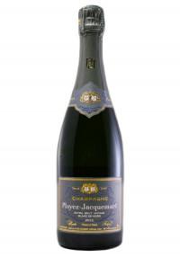 Ployez Jacquemart 2012 Blanc de Noir Extra Brut Champagne