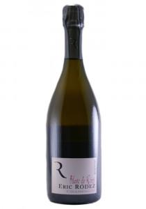 Eric Rodez Blance de Noirs Brut Champagne