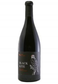Black Kite 2016 Kite's Rest Anderson Valley Pinot Noir