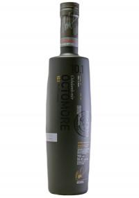 Octomore (Bruichladdich) 10.1 Single Malt Scotch Whisky