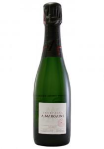A.Margaine Half Bottle Le Brut Champagne