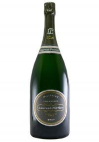 Laurent Perrier Magnum 2008 Millesime Brut Champagne