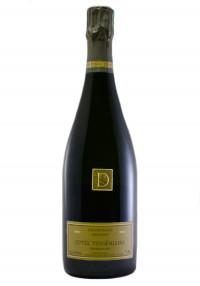 Doyard Cuvee Vendemiaire Blanc de Blancs Brut Champagne