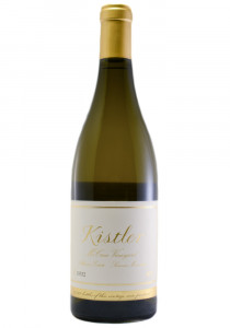 Kistler McCrea Vineyard 2017 Chardonnay
