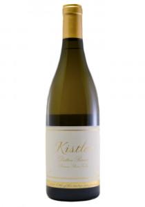 Kistler Dutton Ranch 2017 Chardonnay