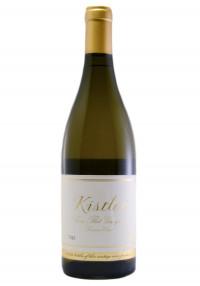 Kistler Stone Flat Vineyard 2017 Chardonnay