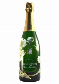 Perrier Jouet 2012 Belle Epoque Brut Champagne