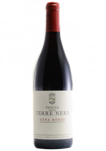 Terre Nere 2018 Etna Rosso