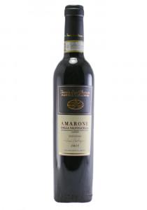 Tenuta Sant Antonio 2015 Half Bottle Amarone Della Valpolicella
