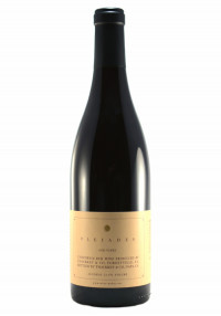 Sean Thackrey XXVII Pleiades Old Vines Red Table Wine