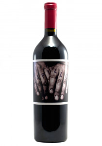 Orin Swift 2017 Papillon Napa Valley Red Wine