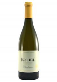 Rochioli 2018 Russian River Valley Chardonnay