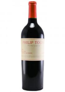 Philip Togni 2016 Napa Valley Cabernet Sauvignon