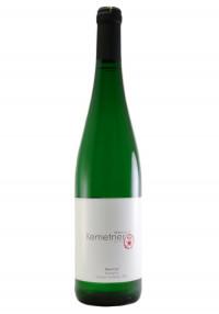 Kemetner Weingut 1992 Gruner Veltliner