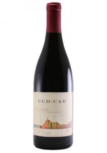 Red Car 2014 Estate Pinot Noir