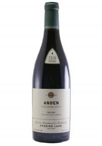 Evening Land 2016 Anden Pinot Noir