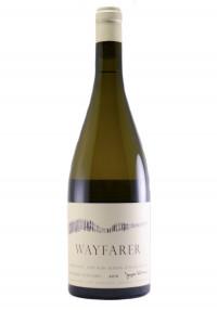 Wayfarer 2015 Wayfarer Vineyard Chardonnay