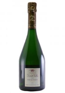 Diebolt-Vallois 2010 Fleur de Passion Brut Champagne