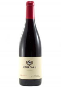 Morgan 2017 Twelve Clones Pinot Noir
